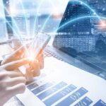 Αναθεώρηση της εφαρμογής των κανόνων ανταγωνισμού στο ψηφιακό περιβάλλον