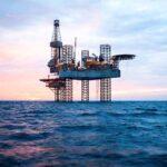 Πτώση 4% κατέγραψαν οι τιμές του πετρελαίου