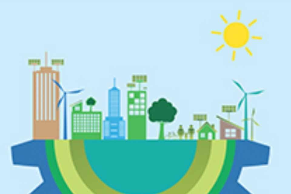 Εγκρίσεις έργων με περιβαλλοντικό και αναπτυξιακό πρόσημο