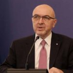 Θέματα ενεργειακής συνεργασίας Ελλάδος-Βόρειας Μακεδονίας