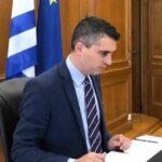 Στην Ελλάδα, κινούμαστε στο στόχο που έχει θέσει η ΕΕ για δαπάνες Έρευνας και Ανάπτυξης