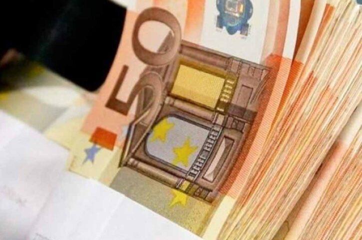 Δάνεια σε μικρές επιχειρήσεις με 90% εγγύηση του Δημοσίου