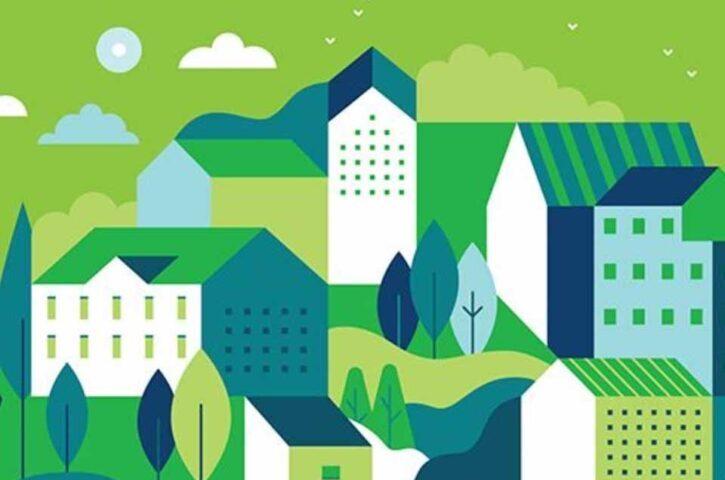 «Εξοικονομώ-Αυτονομώ»: Μετάθεση ημερομηνίας για την Περιφέρεια Θεσσαλίας