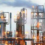 Άμεσες πρωτοβουλίες για τις εγκαταστάσεις με επικίνδυνες ουσίες (SEVESO)