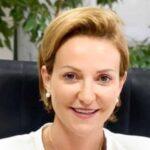 Α.Σδούκου: Απλοποιούμε κι άλλο την αδειοδότηση των ΑΠΕ, ανοίγουμε νέες αγορές