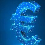 ΚΕΠΕ: Να διαμορφώνουμε κατάλληλες συνθήκες για την προσέλκυση επενδύσεων