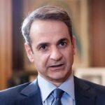 Ο Πρωθυπουργός, θα επισκεφθεί  την Τρίτη,  τα Ηνωμένα Αραβικά Εμιράτα