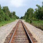 Το σιδηροδρομικό δίκτυο της χώρας εκσυγχρονίζεται  με δύο νέα μεγάλα έργα προϋπολογισμού 113,5 εκ. €