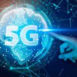 Η αξία του πλήρους 5G,  θα προσθέσει oφέλη ύψους 210 δισ. ευρώ για την Ευρώπη ως το 2025