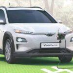 Το Hyundai ΚΟΝΑ Electric επέλεξε ο ΑΔΜΗΕ για τον εταιρικό του στόλο