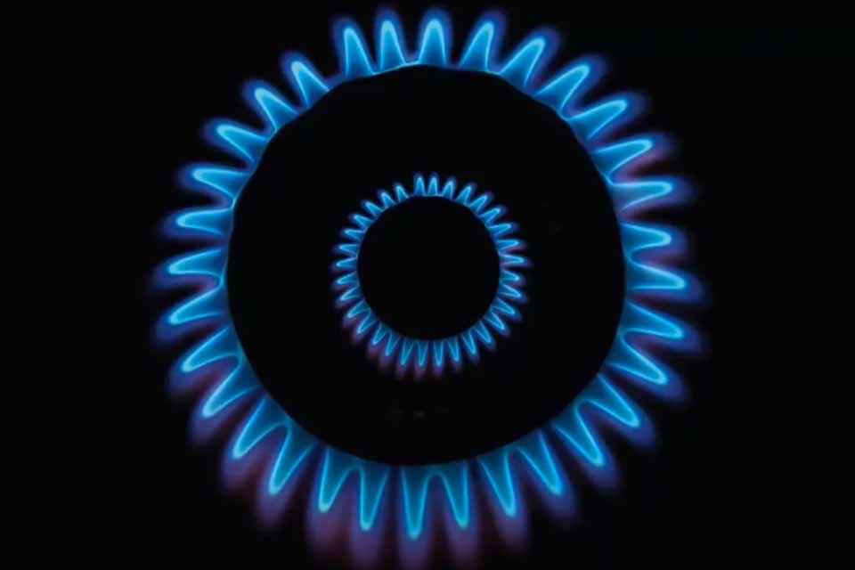 Στη Βουλή η διακυβερνητική συμφωνία για τον ελληνοβουλγαρικό αγωγό φυσικού αερίου