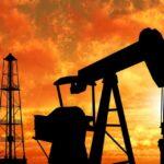 Πετρέλαιο: Πάνω από τα 56 δολάρια η τιμή του μπρεντ