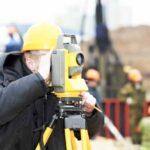 Ριζική αναμόρφωση του συστήματος των Υπηρεσιών Δόμησης
