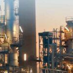 Motor Oil: Υλοποίηση των κεφαλαιουχικών επενδύσεων όπως αυτές έχουν προγραμματισθεί