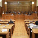 Πρόεδρος ΡΑΕ: Ριζική και μόνιμη λύση η τοπολογία Χατζηδάκη για το έλλειμμα του ΕΛΑΠΕ