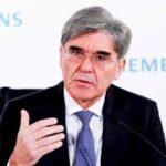 Η Siemens, σε τροχιά ανάπτυξης και βιομηχανικού μετασχηματισμού