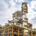 Αύξηση των τιμών του πετρελαίου ενόψει των αμερικανικών εκλογών