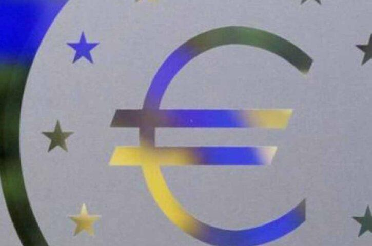 ΕΕ: Η Ελλάδα έκανε καλή πρόοδο σε μία σειρά μεταρρυθμίσεων