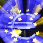 Φ. Πανέτα: Η ΕΚΤ δεσμεύεται ότι θα στηρίξει την ανάκαμψη