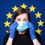 Η στρατηγική της ΕΕ για να μείνουμε ασφαλείς από την πανδημία τον χειμώνα