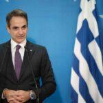 Η Ευρώπη έκανε ένα βήμα, που συνιστά την πιο ισχυρή προειδοποίηση προς την Τουρκία