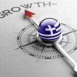 Η επενδυτική κινητικότητα στη Βόρεια Ελλάδα