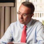 H EE,αναγνωρίζει την άμεση και ορθή παρέμβαση της ελληνικής κυβέρνησης