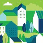 Ενεργοποιείται από την 1ηΙανουαρίου 2021 η Ηλεκτρονική Ταυτότητα Κτιρίου