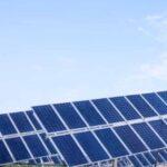 ΔΕΗ Ανανεώσιμες: Νέο μεγάλο φωτοβολταϊκό στη Δυτική Μακεδονία