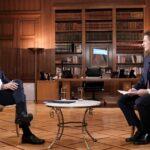 Πρωθυπουργός: Τεράστια αναπτυξιακή ευκαιρία το Ταμείο Ανάκαμψη