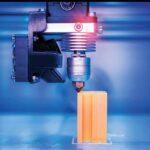 """""""Πρωτοβουλία των έξι"""" για το 3D printing"""