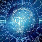 Στρατηγική επιβίωσης ανά την υφήλιο η επένδυση στην Τεχνητή Νοημοσύνη