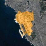 Το Ελληνικό θα είναι η πρώτη έξυπνη πόλη στην Ελλάδα