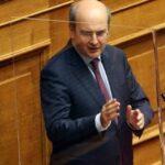 Ψηφίστηκε το ν/σ για τον Εκσυγχρονισμό της Χωροταξικής και Πολεοδομικής Νομοθεσίας