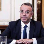 Χρ. Σταϊκούρας: Τις επόμενες ημέρες θα υπογραφεί η απόφαση για το επίδομα θέρμανσης