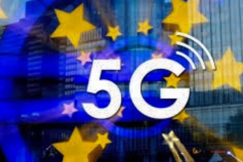 Το Ταμείο «Φαιστός»:Συμμετοχές 5G A.E.από το Υπερταμείο