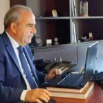 ΥΠΑΝ: Εγκρίθηκαν τρία έργα ΣΔΙΤ προϋπολογισμού 477 εκατ. ευρώ