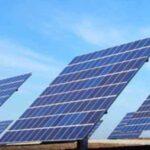 H ABO Wind, προχώρησε στην πώληση δύο φωτοβολταϊκών σταθμών