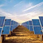 ΔΕΗ- RWE: Επενδύσεις σε ΑΠΕ 1 δισ. ευρώ