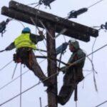 ΔΕΔΔΗΕ: Έχει αποκατασταθεί σημαντικός αριθμός των μετρητών κατανάλωσης ρεύματος