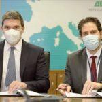 ΔΕΠΑ: Προώθηση της χρήσης υδρογόνου στο ενεργειακό σύστημα της Ελλάδας