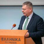 ΕΛΠΕ: Θετικά λειτουργικά αποτελέσματα για το 2020