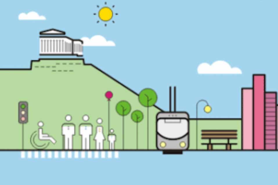 Τέρνα ενεργειακή: Εκσυγχρονισμός του Φορέα Λειτουργίας των αστικών συγκοινωνιών της Θεσσαλονίκης