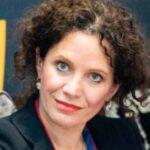 Maria Rita Galli: Κομβικός ο ρόλος των υποδομών φυσικού αερίου στην ενεργειακή μετάβαση