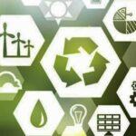 Τα πρώτα της χρεόγραφα περιβαλλοντικής και κοινωνικής διακυβέρνησης
