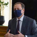 ΥπΑΑΤ: 1.300 στρέμματα στην Περιφέρεια Δ. Ελλάδας για τη δημιουργία ΑΠΕ στο Μεσολόγγι