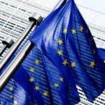 ΕΕ: Ανάπτυξη 3,5% το 2021 και 5% το 2022 για την Ελλάδα