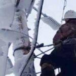 ΔΕΔΔΗΕ: Ολοκληρώνεται η αποκατάσταση του δικτύου Μέσης Τάσης της Αττικής