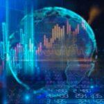 Οι προειδοποιήσεις της Επιτροπής Κεφαλαιαγοράς για τις παράνομες πλατφόρμες