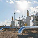 TAP: Ένα δισεκατομμύριο κυβικά μέτρα φυσικού αερίου στην Ευρώπη
